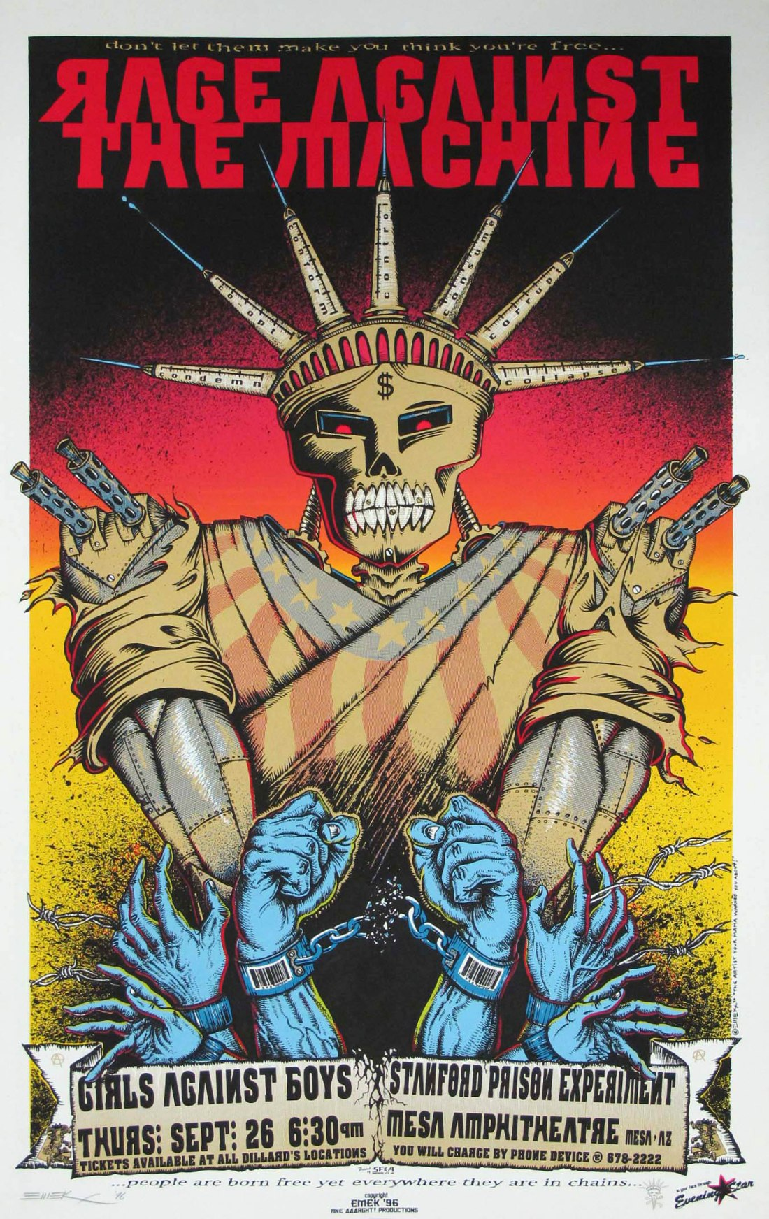 productimage-picture-rage-against-the-machine-original-rock-concert-poster-1-9600