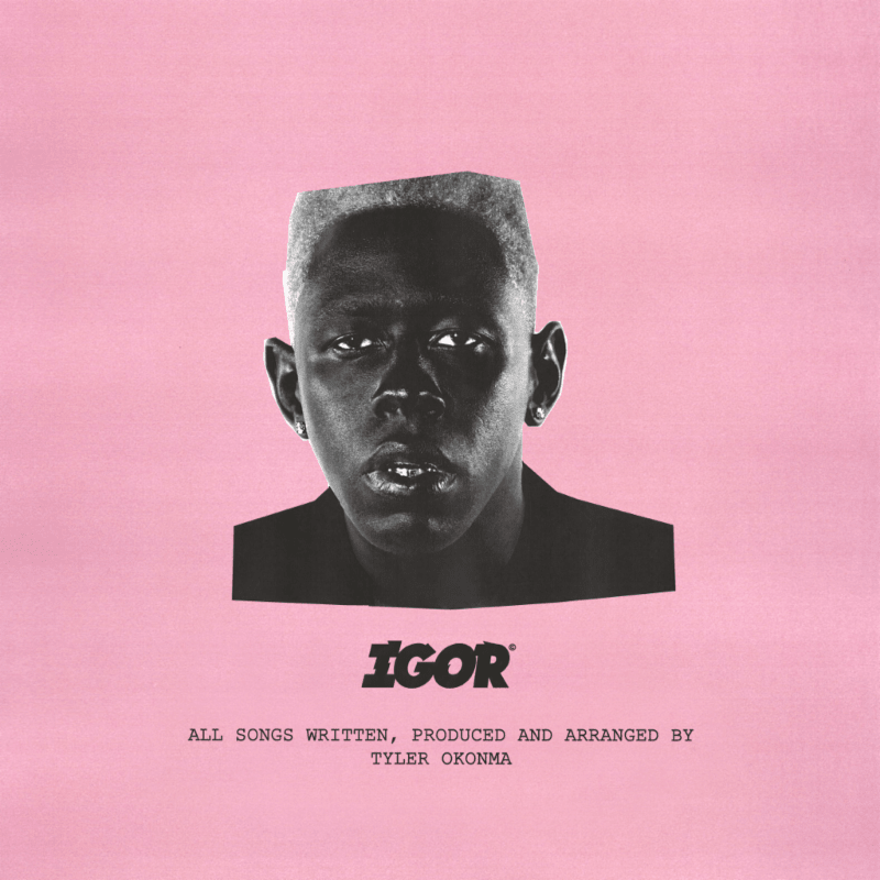 tyler-the-creator-igor-cover.png